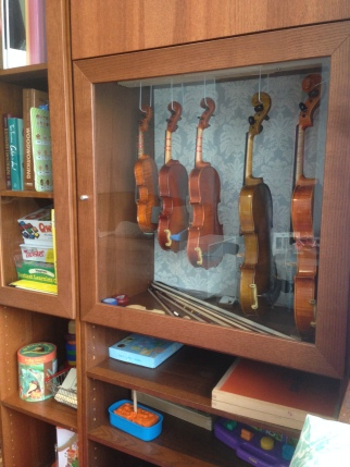 violin-case-closed