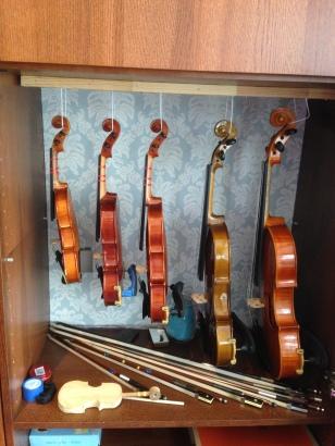 violin-case-open-2
